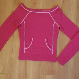 100% Pure Cashmere Sweater